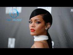 Rihanna ft Haley Smalls- Go Low