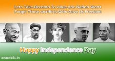 Happy Independence day, Independence day 2015, Indian Independence day, Independence day wishes, Independence day, India, e cards, quotes, greetings, images, sayings. Indian Independence Day, Independence Day Images, Happy Independence Day, Greetings Images, First Nations, Ecards, Display, Sayings, Quotes