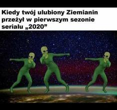 Very Funny Memes, Wtf Funny, Funny Lyrics, Polish Memes, Weekend Humor, Funny Mems, Quality Memes, Meme Faces, Mood Pics