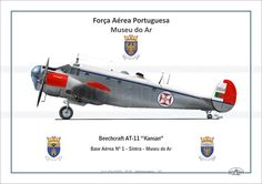 Ref. FAP-005 Ww2 Aircraft, Military Aircraft, Liberia, Haiti, War Thunder, War Dogs, Aviation Art, Armed Forces, Vintage Posters