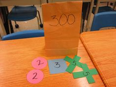 great lesson for prime factorization