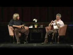 Jon Kabat-Zinn: Compassion and Mindfulness