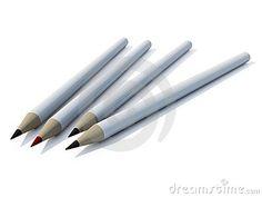 potloden zwart wit - Google zoeken