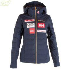 Ski Racing, Ski Wear, Puffy Jacket, Motorcycle Jacket, Skiing, Adidas Jacket, How To Wear, Jackets, Shopping