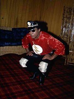 Tito Jackson Jackson Family, Tito Jackson, Light Skin, Dark Skin, School Custodian, Mothers Of Boys, New Soul, Michael Strahan, Aquarius Men