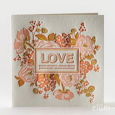 143 best greeting card companies images on pinterest greeting card manufacturers of letterpress stationery announcements and wedding invitations m4hsunfo