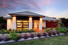 Avoca - Images | McDonald Jones Homes