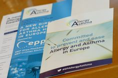 event helped shed light on opportunities for improvement in policy, practice & research to improve the lives of & patients. Join European Parliament IG on and to continue working on these important issues! Allergy Asthma, Allergies, Opportunity, European Parliament, Shed, Medical, Personal Care, Blog, Join