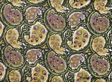 Harts Fabric-great online fabric shop with fashion & apparel fabric as well as quilting cottons, home decor, yarn, ribbon, trim, patterns, batting... you name it!