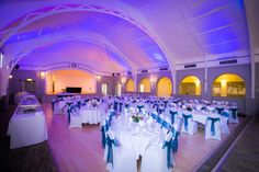 Birmingham Botanical Gardens Wedding Venue http://steelband.co.uk Steelasophical recommendation
