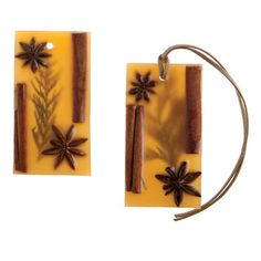 rosy rings wax sachets colorado products  - CountryLiving.com
