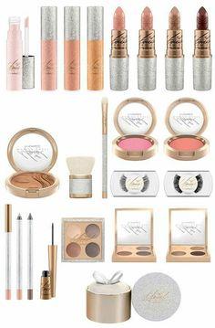 Post no Blog mostrando a nova coleção de maquiagem dá M.A.C com a cantora Mariah Carey está um escândalo de glamour  Jackelynerodrygues.com