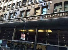 El Ministerio de Ambiente ratificó la obligatoriedad de presentarse el seguro ambiental.