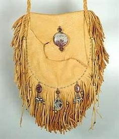 Image Search Results for native american medicine and bagssee more