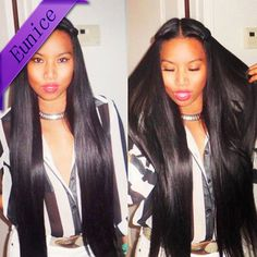 Eayon Hair Sample Straight Hair 3 Bundles Brazilian Hair Bundles Rosa Hair Products 100g 7a grade brazilian straight Extensions