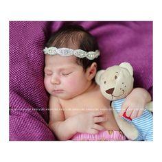 Doğum, aile, bebek, çocuk ve hamile fotoğrafları için sibeldincelatasoy@gmail.com adresinden bilgi alabilirsiniz #sibelatasoy #lovemyjob #ailecekim #familyphoto #pregnant #dogumfotografcisi #dismekancekim #konsept #family #happyday #familyphotographer #ozelcekim #newbornphotos #baby #love #truelife #instalove #igkids #conceptphoto #babypics #babylove #instakids #beautiful #happy #smile #truelove #photographer #vscoturkey #igdaily #vscocam