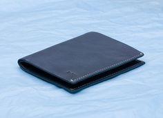 1 bellroy wnsb blue steel texture bellroywebsite 01