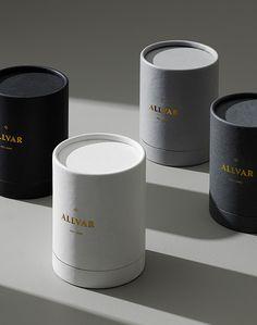 Juice Packaging, Skincare Packaging, Candle Packaging, Luxury Packaging, Coffee Packaging, Bottle Packaging, Beauty Packaging, Custom Packaging, Print Packaging