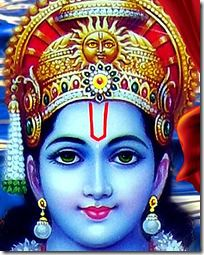 Lord Rama the Lord of the Wind was the first human ever to ascend from the Earth years ago. Rama was one of 13 Ascended Masters who organised the incarnation of Yeshua Ben Joseph (Jesus Christ) Ram Sita Image, Lord Ram Image, Ganesh Lord, Lord Krishna, Shiva, Krishna Painting, Krishna Art, Rama Lord, Hanuman Hd Wallpaper