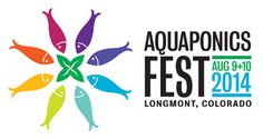 Aquaponics Fest 2014 - Speaker Application - The speaker deadline is May 15th!!!