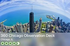 https://www.tripadvisor.com/Attraction_Review-g35805-d110078-Reviews-360_Chicago_Observation_Deck-Chicago_Illinois.html?m=19904