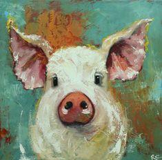 drunkencows.com pig