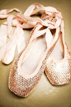 Dance shoes. Click for coupon codes for Discount Dance. Only on CouponMom! #Coupons #Deals #Dance