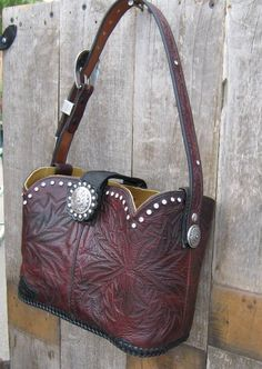 23 Best Cowboy Boot Purses Images In 2019 Boots
