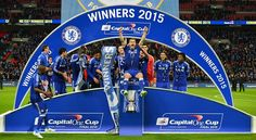 JOELIKAN: Capital One Cup 2015/16, semi final draw: Where to...