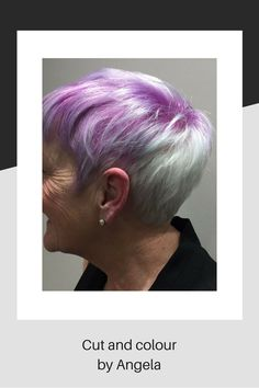 77 The Hill hair salon have had an amazing run up to Christmas 2016!