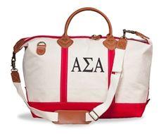 2298 weekender bag wwwsassysororitycom