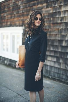 Black_outfit4