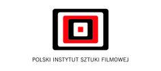Polski Instytut Sztuki Filmowej  www.pisf.pl