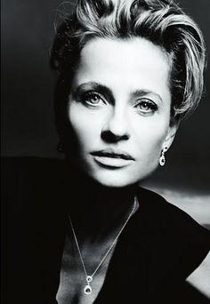 Miss World 1989 - Aneta Kreglicka Miss World, Absolutely Fabulous, Ikon, What To Wear, Photography, Beauty, Women, Faces, Polish