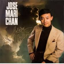 JOSE MARI CHAN - The Golden Collection