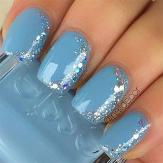 15-Blue-Winter-Nail-Art-Designs-Ideas-Trends-Stickers-2015-2
