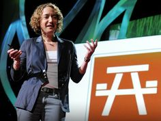 """TED Talk Subtitles and Transcript: Most of us will do anything to avoid being wrong. But what if we're wrong about that? """"Wrongologist"""" Kathryn Schulz makes a compelling case for not just admitting but embracing our fallibility. Best Ted Talks, Important Life Lessons, Cheer You Up, Life Advice, Growth Mindset, How To Better Yourself, Personal Development, Professional Development, You Changed"""