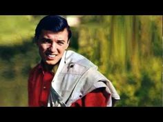 ▶ KAREL GOTT - OŘÍŠEK PRO POPELKU g - YouTube Gott Karel, Contemporary Classic, Rest In Peace, My Dad, Dads, Singer, Black And White, Dancing, Youtube