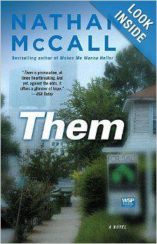 """Them,"" Nathan McCall"