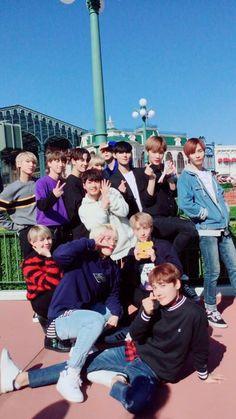 14u Kdrama Actors, My Crush, Kpop Boy, Super Junior, Monsta X, Shinee, Bigbang, Are You The One, Boy Groups