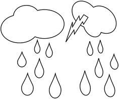 ana sınıfı bulut boyama ve yağmur damlası  Bu içerik KpssDelisi.com 'dan alınmıştır : http://kpssdelisi.com/question/bulut-boyama-ve-yagmur-damlasi-boyama-sayfasi-1/