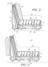 Image Result For Sofa Construction Detail Drawing