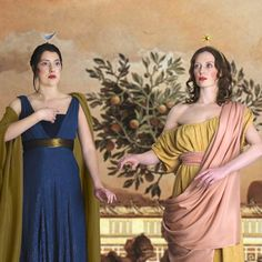 Photographs of Opera Productions of the mezzo-soprano Maria Weiss Gallery of Photographs of selected past baroque and contemporary operas. Mezzo Soprano, Bridesmaid Dresses, Wedding Dresses, Opera, Contemporary, Formal Dresses, Fashion, Bridesmade Dresses, Bride Dresses