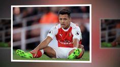 Arsenal transfer news: Alexis Sanchez transfer to Paris Saint-Germain on hold as talks collapse