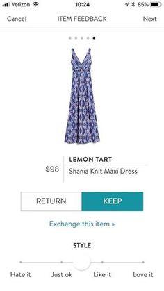 Trendy dress pattern maxi stitch fix 58 Ideas Stitch Fix Dress, Stitch Fix Outfits, Trendy Dresses, Nice Dresses, Summer Dresses, Maxi Dresses, Summer Maxi, Spring Summer, Trendy Plus Size Fashion