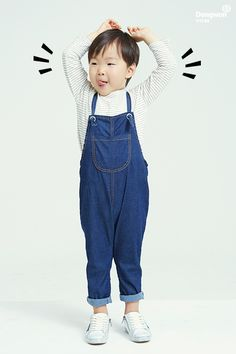 Song Il Guk decides to pursue both his drama and Superman Itll be really hard. but Im glad we can still watch the Hul, Im glad we still get to watch the triplets but wont this be really hard for Song Il Guk-ssi? Superman Baby, Superman Family, Cute Kids, Cute Babies, Song Il Gook, Triplet Babies, Man Se, Song Triplets, Song Daehan