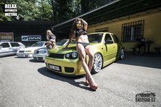 14 Volkswagen, Relax, Womens Fashion, Women's Fashion, Woman Fashion, Fashion Women, Feminine Fashion, Moda Femenina