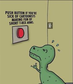 hahhahah!