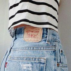 Jeans,fashion