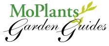 MoPlants Garden Guides - FREE PDFs for Gardening, Dog Friendly Yards, and more... http://www.moplants.com/ebooks/